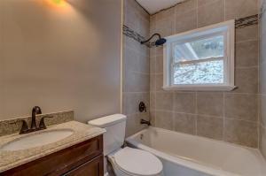 Cleveland bath