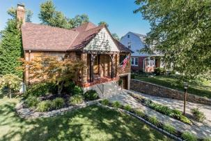 Price Just Reduced At This Charming Home On 11 Oxford Dr