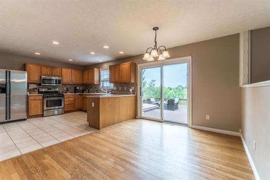 lex-trail-kitchen