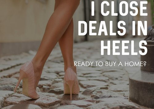 closedealsinheels